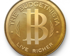 Chat with The Budgetnista
