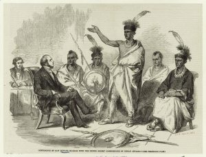 kaw-indians-council-nypl.digitalcollections.510d47e1-1b9b-a3d9-e040-e00a18064a99.001.w