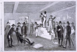 slave auction virginia nypl.digitalcollections.510d47db-c062-a3d9-e040-e00a18064a99.001.w