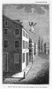 photo from NY Public Library