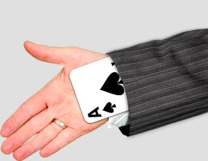 ace-up-sleeve