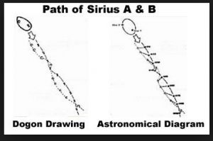 sirius-b-drawing
